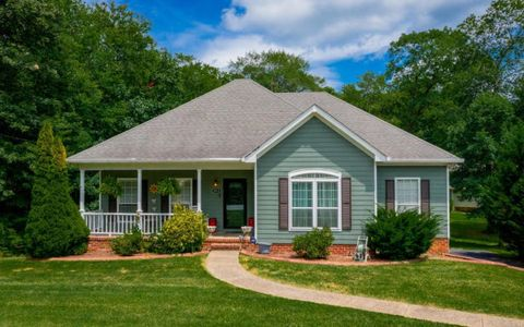 Photo of 3914 Anderson Pike, Signal Mountain, TN 37377