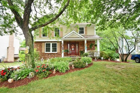 Edgeworth Pa Recently Sold Homes Realtor Com