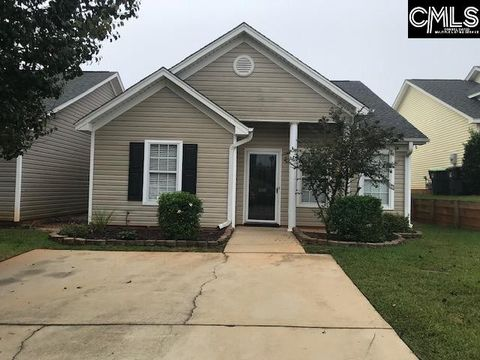 Photo of 108 W Horn Ct, Chapin, SC 29036