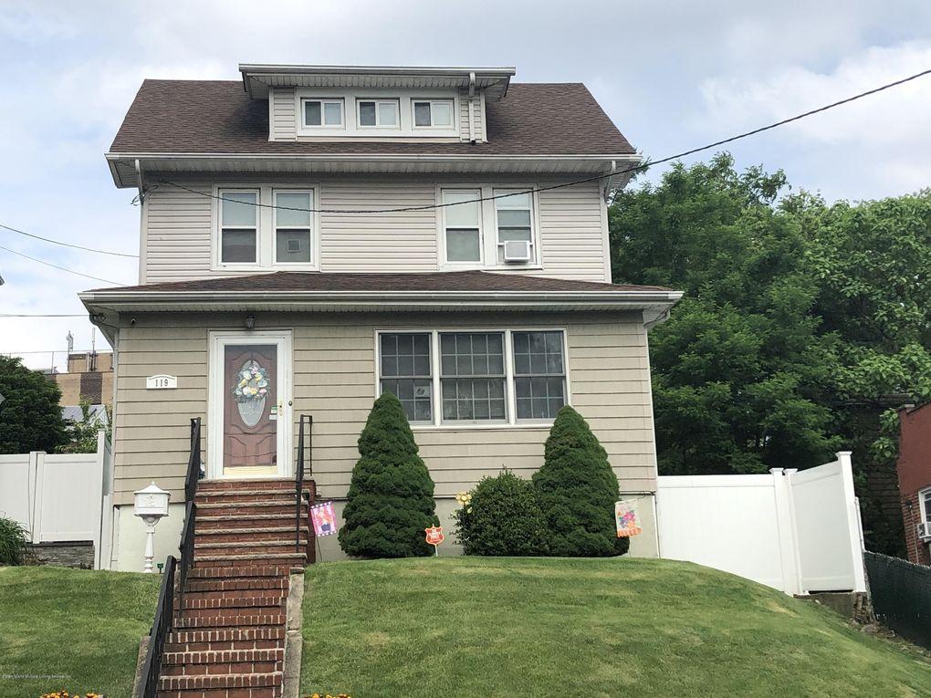 119 Ridgewood Pl Staten Island Ny 10301 Realtor Com