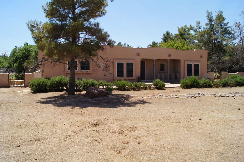 6608 N 175th Ave Waddell, AZ 85355