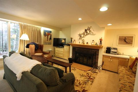 Photo of 34 Davos Way Unit 29, Waterville Valley, NH 03215