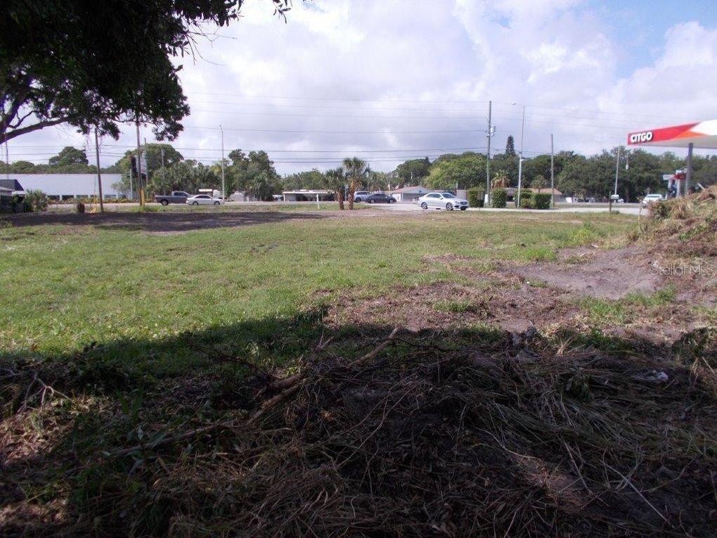 Ulmerton Rd Largo, FL 33771