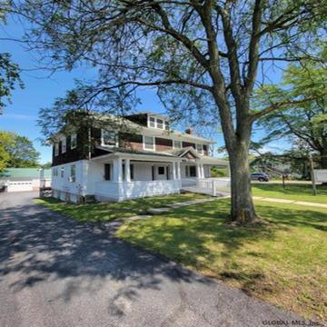 15 Montcalm St, Ticonderoga, NY 12883 with Newest Listings