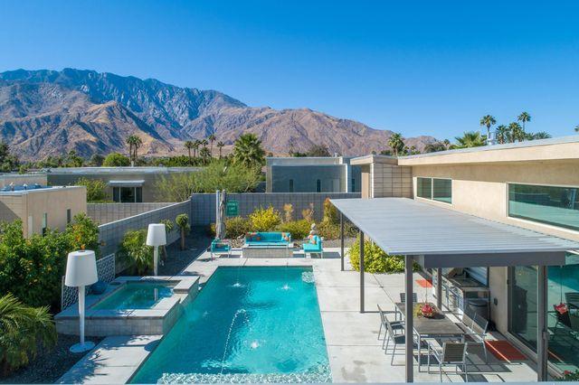 1035 Lucent Ct, Palm Springs, CA 92262 - realtor.com®