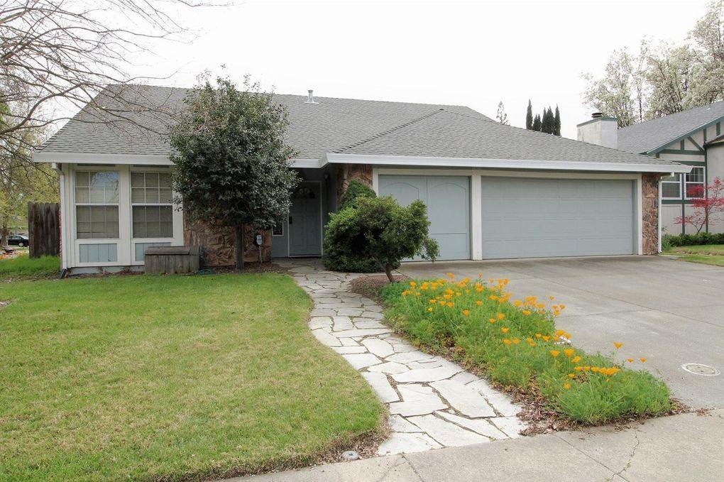 1 Tinneil Ct Sacramento, CA 95833