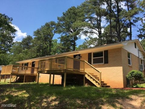 Photo of 74 Maple Ln, Travelers Rest, SC 29690