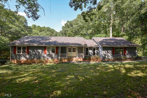 Photo of 919 Lakeview Rd, Grayson, GA 30017