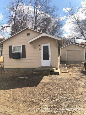 Photo of 102 S Western Ave, Sioux Falls, SD 57104