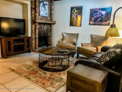 Photo of 630 E Cooper Ave Unit 5, Aspen, CO 81611