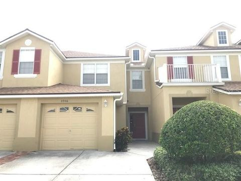 Photo of 2946 Ashland Ln S, Kissimmee, FL 34741