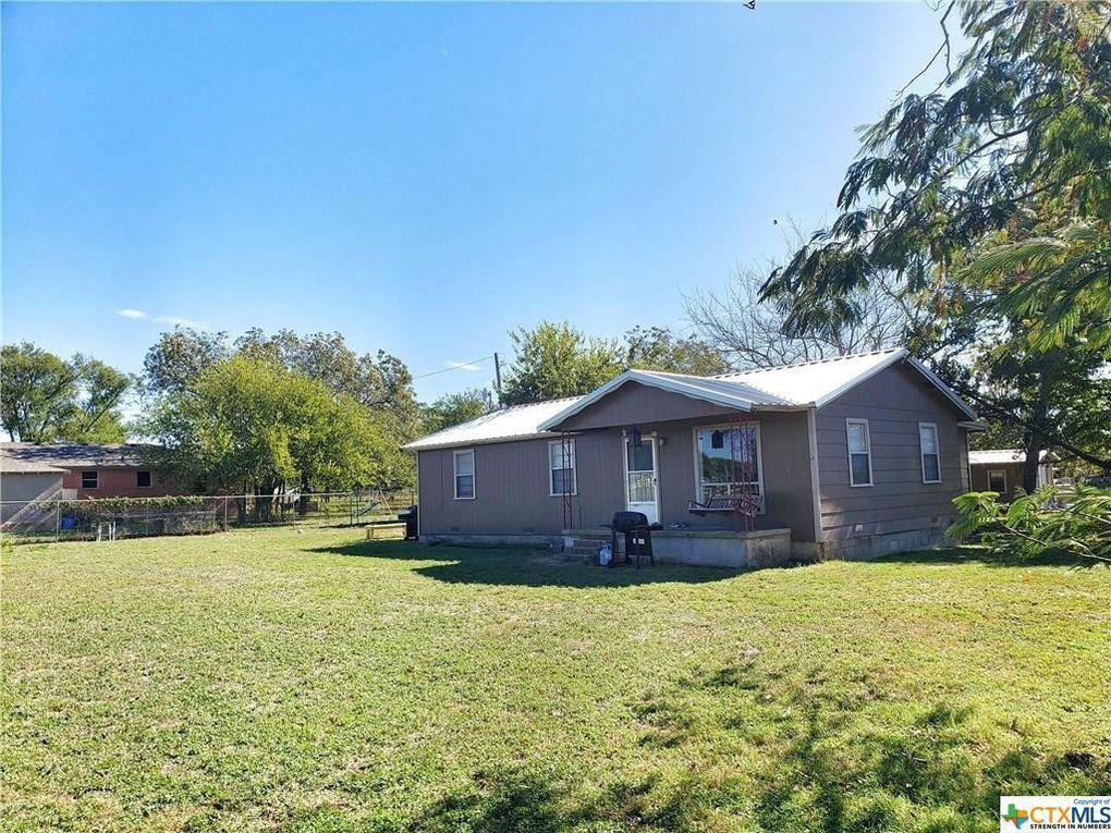 103 River Rd Gatesville, TX 76528
