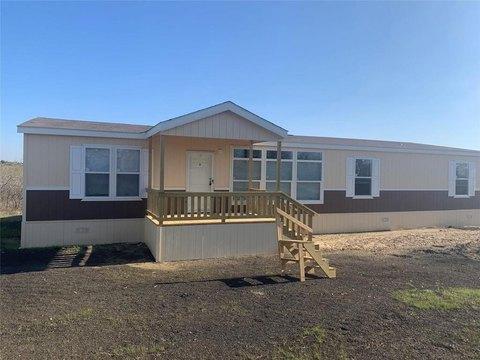 Powell Tx Real Estate Powell Homes For Sale Realtor Com