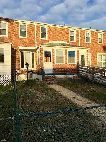 Photo of 7818 New Battle Grove Rd, Dundalk, MD 21222