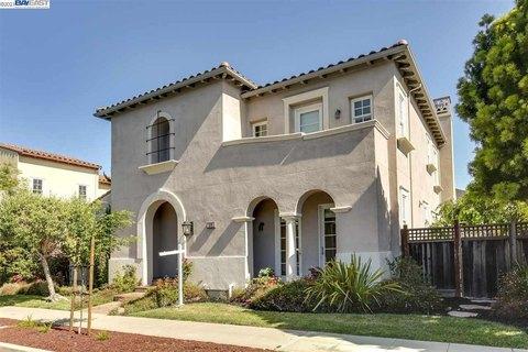 Bayport Alameda Ca Real Estate Homes For Sale Realtor Com