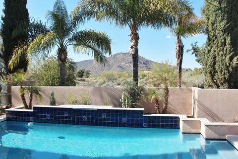 Photo of 3048 Ironwood Rd, Carefree, AZ 85377