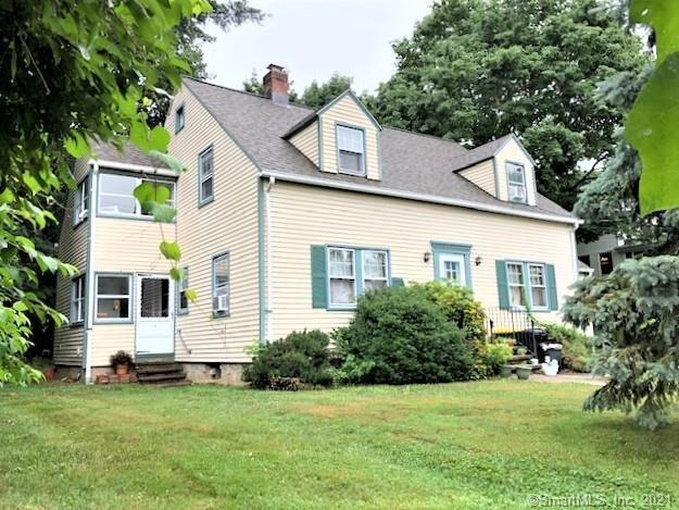 4 Rose Hill Ave Ansonia Ct 06401, Better Lawns And Gardens Ansonia Ct