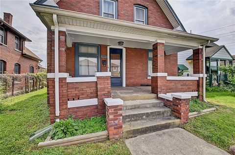 Photo of 1867 Barth Ave, Indianapolis, IN 46203
