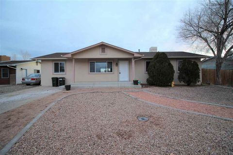 3175 William Dr Grand Junction Co 81503