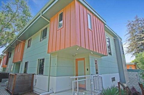 101 Jewell St Unit 6, Santa Cruz, CA 95060