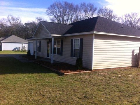 Photo of 3670 Dallas Dr, Dalzell, SC 29040