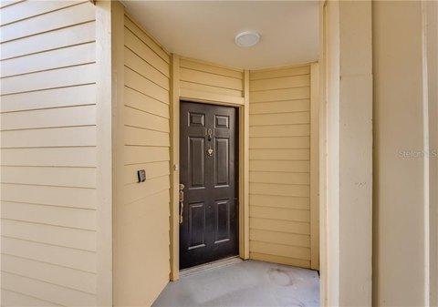 Longwood Fl Real Estate Longwood Homes For Sale Realtor Com