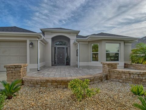 861 Greenwich Pl, The Villages, FL 32163