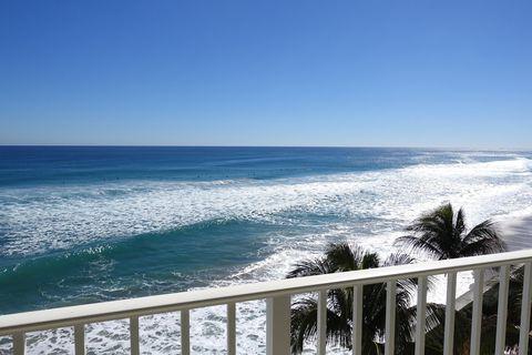 Photo of 3590 S Ocean Blvd Apt 603, South Palm Beach, FL 33480