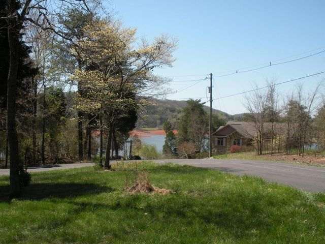Homes For Sale Morristown Ny