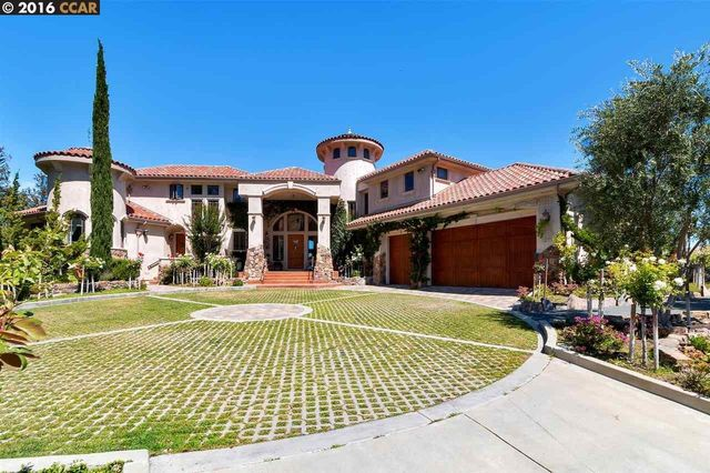 1155 redfern ct concord ca 94521 home for sale and real estate listing