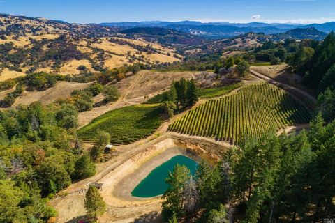 Photo of 3241 Reeves Canyon Rd, Redwood Valley, CA 95470