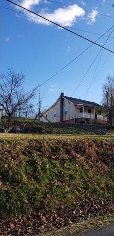Photo of 732 Ford Creek Rd, Gray, TN 37615