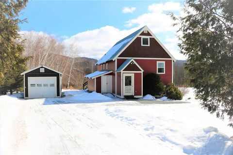 Photo of 791 Piette Meadow Rd, Hinesburg, VT 05461