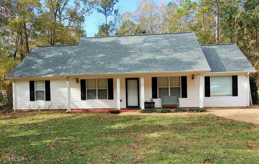 1082 Campbell Rd Covington, GA 30014