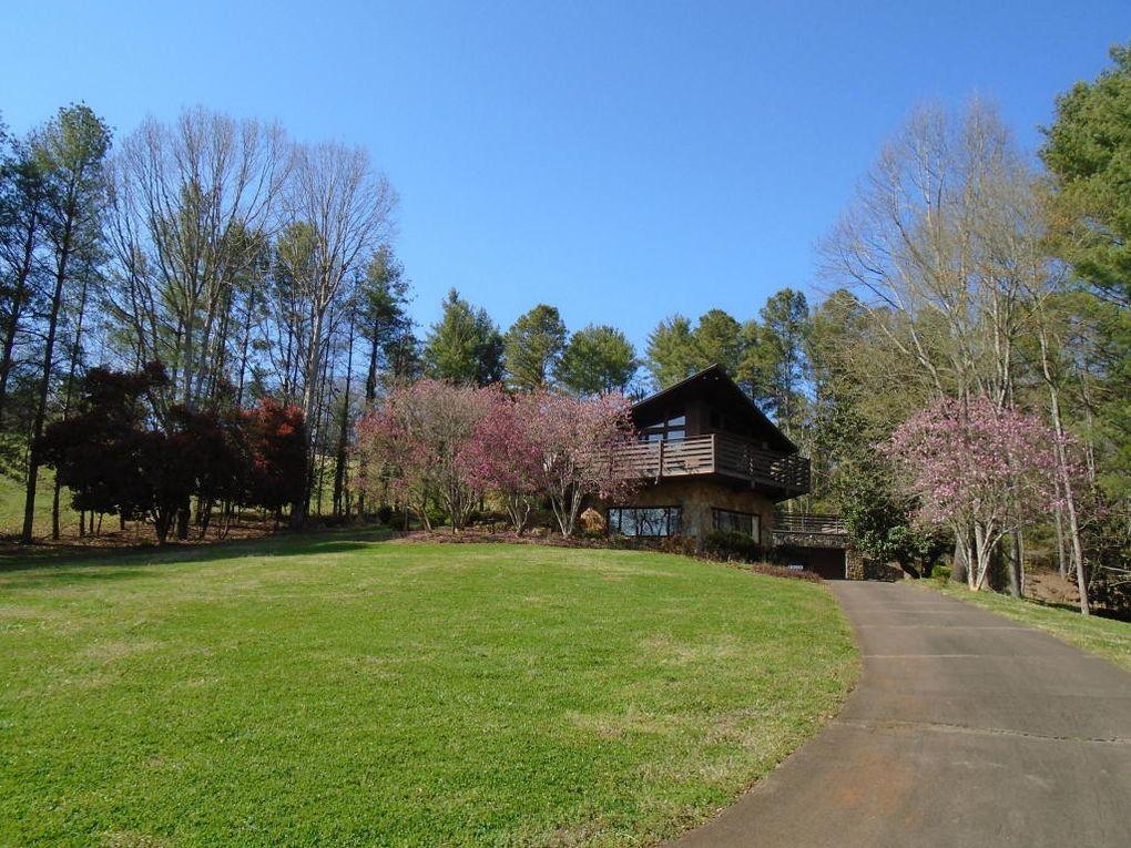 7524 Little River Dr, Knoxville, TN 37920 - realtor.com®