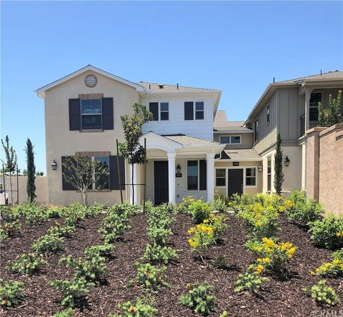 Photo of 4340 Pacifica Way Unit 2, Oceanside, CA 92056