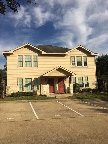 The Ranch At Sam Houston Huntsville Tx Apartments For Rent