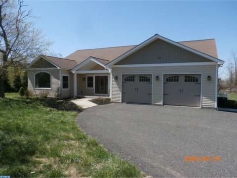 page 20 norristown pa real estate homes for sale