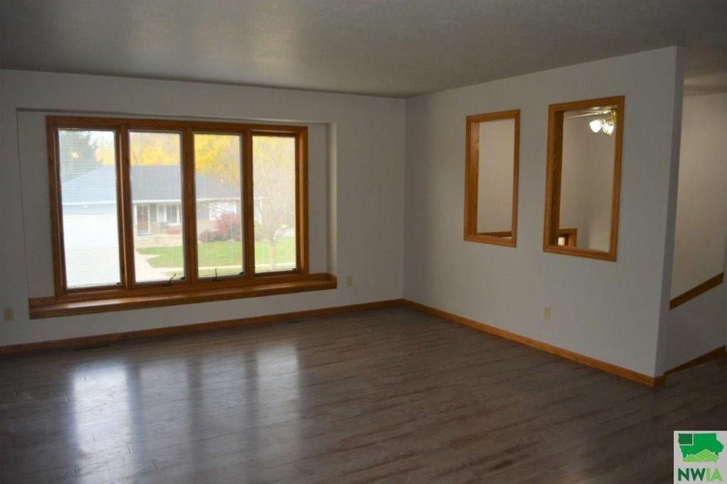 3612 Alpine Ave Sioux City Ia 51106
