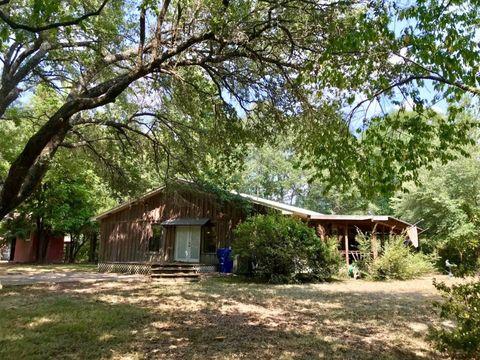 dry creek la houses for sale with swimming pool realtor com rh realtor com
