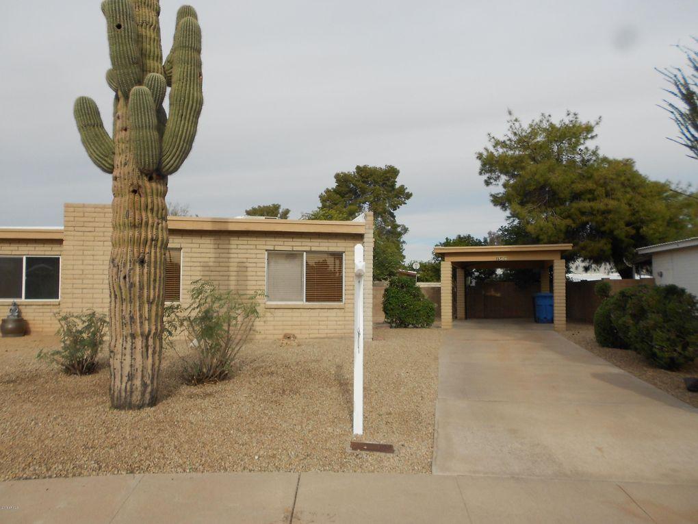 15408 N 23rd St Phoenix, AZ 85022