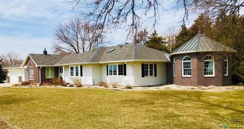 27905 472nd Ave, Worthing, SD 57077