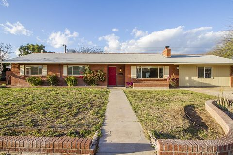 Tucson Az Real Estate Tucson Homes For Sale Realtor Com