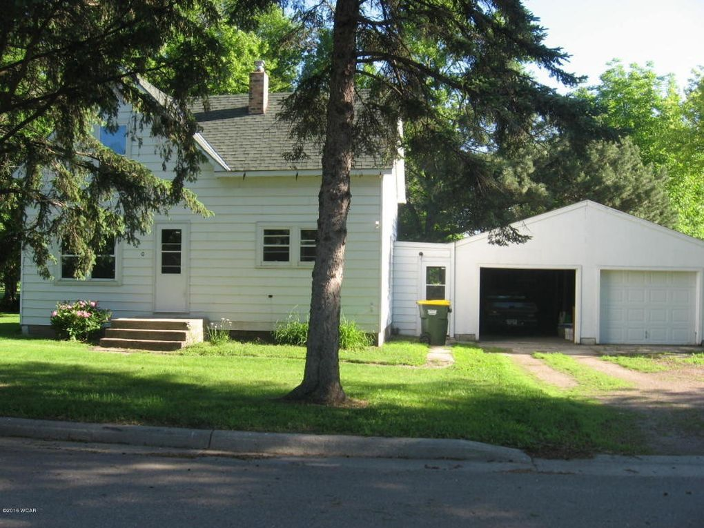 Homes For Sale In Renville County Mn