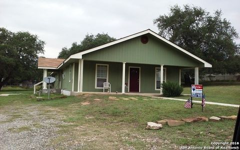 page 3 devine tx real estate homes for sale realtor