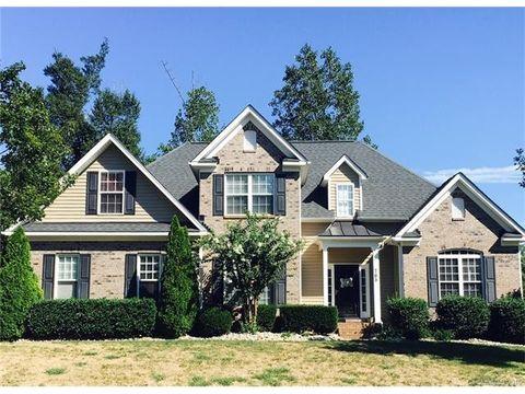 page 6 rock hill sc real estate homes for sale. Black Bedroom Furniture Sets. Home Design Ideas