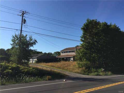 3819 Us Route 11, Richland, NY 13142