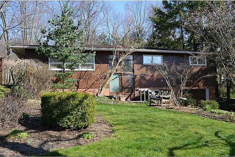 187 Jefferson St, Meadville, PA 16335