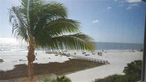 7400 Estero Blvd Apt 303, Fort Myers Beach, FL 33931