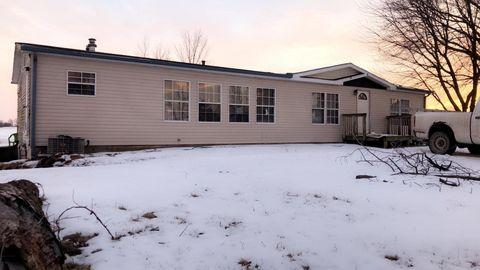 Photo of 17846 Jennings Rd, Higginsville, MO 64037